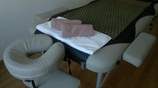 massagezimmer4_2