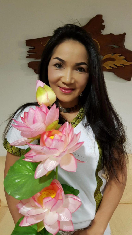 Team - Lanna Thai Massage
